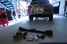 VW-Touareg-Westfalia-Detachable-Towbar-with-13-Pin-Can-Bus-Dedicated-Electrics