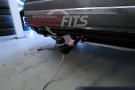 VW-Touareg-Westfalia-Detachable-Towbar