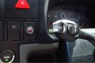 OEM-Cruise-Control-VW-Transporter-T4.jpg