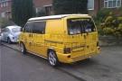 vw-t4-rear.jpg