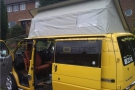 vw-t4-tent.jpg