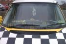 vw-t4-windscreen.jpg