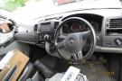 VW T5_1 cruise control retrofit (2).JPG