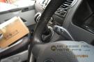 VW T5_1 cruise control retrofit (3).JPG