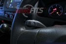 vw-transporter-t5-cruise-control-installed