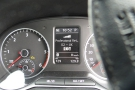 vw-transporter-t5-bluetooth-audio-a2dp-retrofit (2)