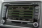 vw-transporter-t5-bluetooth-audio-a2dp-retrofit (3)