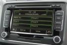 vw-transporter-t5-bluetooth-audio-a2dp-retrofit (3)