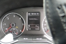 vw-transporter-t5-bluetooth-audio-a2dp-retrofit (6)