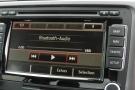 vw-transporter-t5-bluetooth-audio-a2dp-retrofit (7)