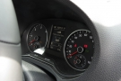 vw-transporter-t5-bluetooth-audio-a2dp-retrofit