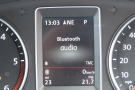 vw-transporter-t5-bluetooth-audio-retrofit