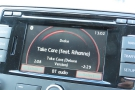 vw-transporter-t5-bluetooth-telephone-hands-free-kit-a2dp-music-streaming