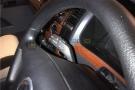 cruise-control-retrofit-vw-transporter-t5.jpg