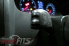 vw-transporter-t5-cruise-control-retrofit