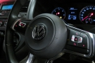 vw-golf-mk7-steering-wheel-retrofit-transporter-t5-coventry