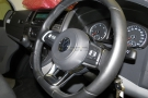 vw-golf-mk7-steering-wheel-retrofit-transporter-t5-with ilumination