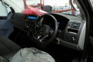 vw-golf-mk7-steering-wheel-retrofit-transporter-t5