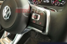 vw-transporter-t5-flat-bottom-mfsw-buttons