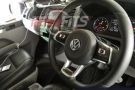 vw-transporter-t5-flat-bottom-vw-golf-mk7-mfsw