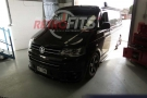 vw-transporter-t5-retrofits