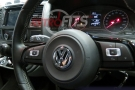 vw-transporter-t5-vw-golf-mk7-flat-botton-mfsw