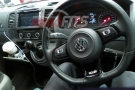 vw-transporter-t5-vw-golf-mk7-r-line-flat-botton-mfsw
