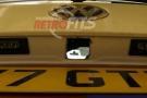 vw-transporter-t6-reversing-camera-install