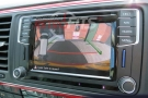 vw-transporter-t6-reversing-camera-on-dash
