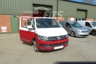 vw-transporter-t6-rvc-camera-retrofits