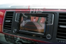 vw-transporter-t6-rvc-camera-screen