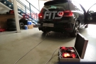 vw-golf-mk6-gti-detachable-towbar-with-13-pin-can-bus-dedicated-electrics