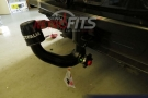 vw-golf-mk6-gti-detachable-towbar