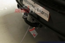vw-golf-mk6-gti-westfalia-detachable-towbar