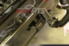 vw-golf-mk6-gti-westfalia-towbar-with-13-pin-can-bus-dedicated-electrics