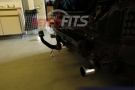 vw-golf-mk6-gti-westfalia-towbar