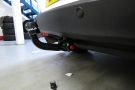 vw-westfalia-Detachable -towbar-fitted (4)