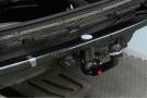 westfalia VW Passat towbar