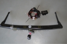 westfalia towbar kit