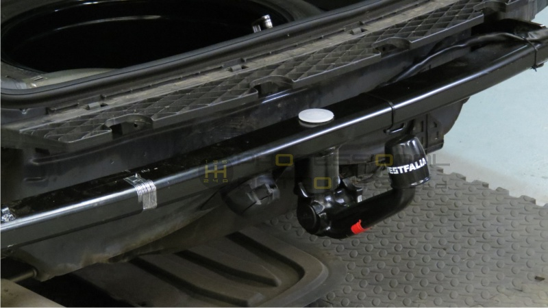 Vw group approved factory fit tow towbar systems westfalia vw passat towbar swarovskicordoba Gallery
