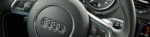 Retain Steering Wheel and Vehicle Display Functions