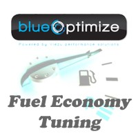 Blue_Optimize_Fuel_Economy_Tuning