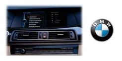Fiscon Bluetooth Pro BMW