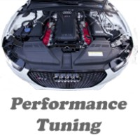 Performance_Tuning_ecu_remap
