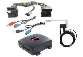 AutoDab Digital Radio Retrofit In your Car