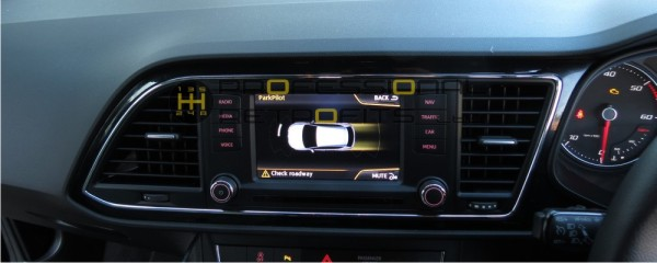 seat-leon-5f-optical-parking-sensors-retrofit-midlands_cropped