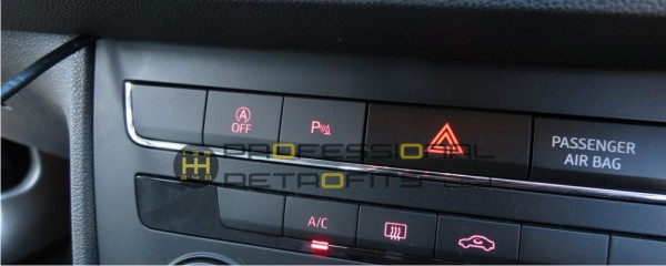 seat-leon-5f-optical-parking-sensors-retrofit-ops-button-ilumination_cropped_button