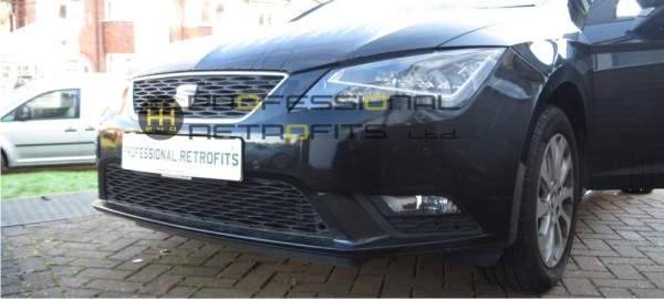 vw-golf-mk-7-seat-leon-5f-optical-parking-sensors-front-retrofit_cropped_front_sensors
