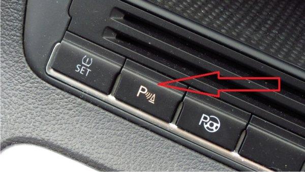 Alabamakazino blog for Mercedes benz installing parking sensors aftermarket