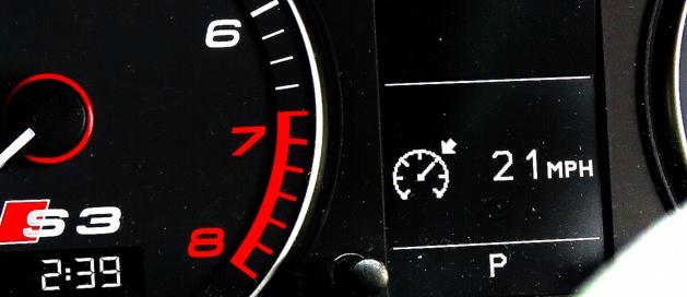 VW audi Seat Skoda cruise control retrofit